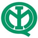 意大利IMQ質量標誌
