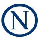 挪威Nemko安全認證