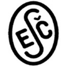 捷克EZU安全認證