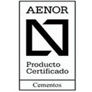 西班牙AENOR安全