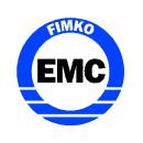 芬蘭電器標準協會