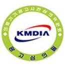KMDIA