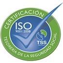 TSS TM高溫殺菌技術