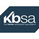 Kbsa standard