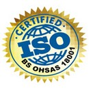 ISO 18001
