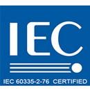 IEC 60335