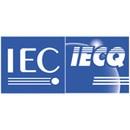 IECQ HSPM QC