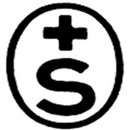 瑞士 S+