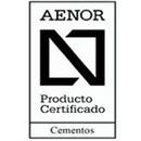 AENOR安全