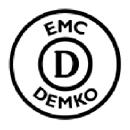 丹麥電磁兼容性