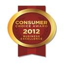 Consumer Choice