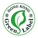 香港環保標籤
