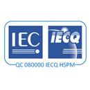 IECQ QC080000
