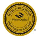 美國水質協會