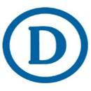 丹麥Demko安全認證