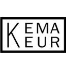 荷蘭KEMA-KEUR認證