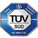 IEC 60601