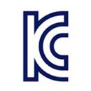 KC mark