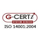 ISO 14001: 2004