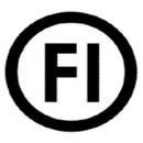 芬蘭FIMKO